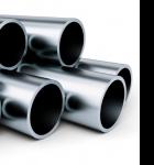 Imagen destacada de 5 tuberias metalicas